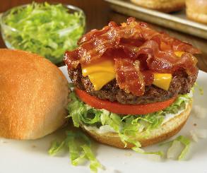 Dia do Hambúrguer: deliciosas opções muito além do tripé 'pão, carne e queijo'