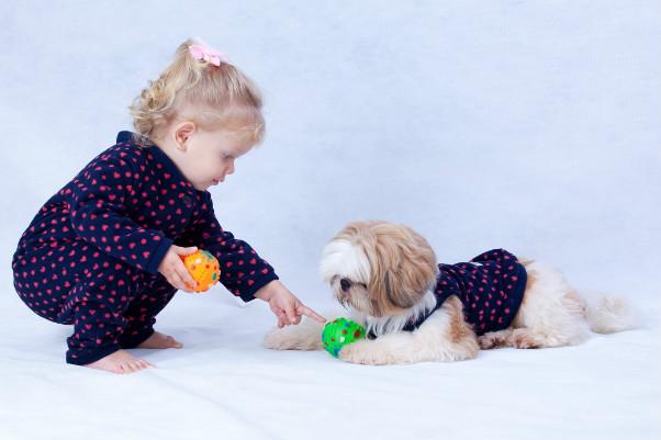 Monthal lança o Slip Dress e pijama pet na Fevest 2016