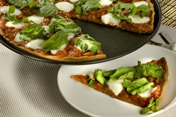 O Dia da Pizza está chegando e a Fortaleza ensina como fazer está deliciosa iguaria
