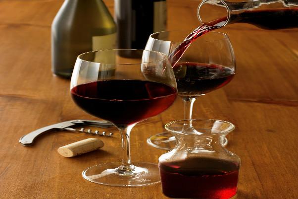 Outback oferece vinho com preço especial para celebrar o inverno