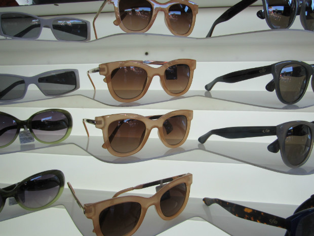 Outlet Premium Salvador lança a campanha Super Sale