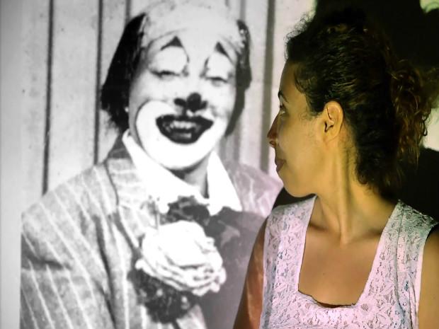 """Filme """"Minha Avó era Palhaço!"""" será exibido em Salvador"""