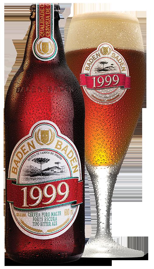 Cervejas especiais da Brasil Kirin conquistam prêmios internacionais
