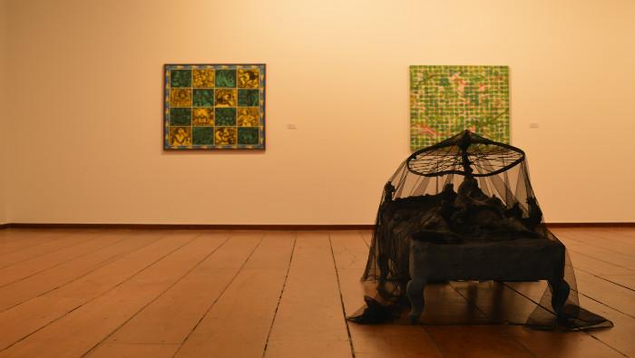 Programação do fim de semana (16 a 18/09) no Museu de Arte Moderna da Bahia (MAM-BA)