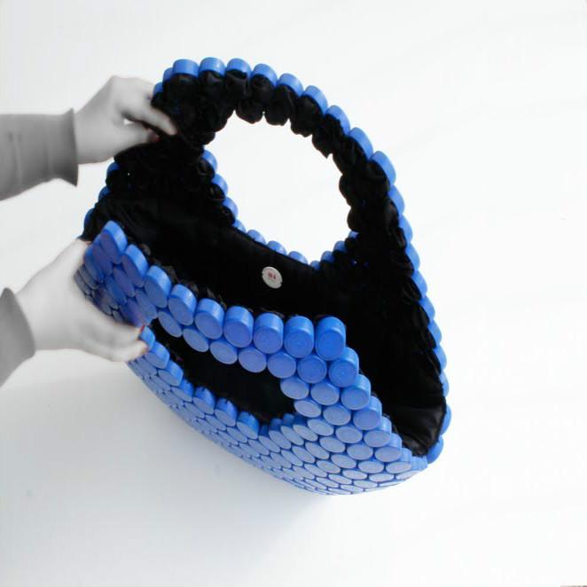 CasaShopping recebe 'Plasticidades: Plástico + Design'