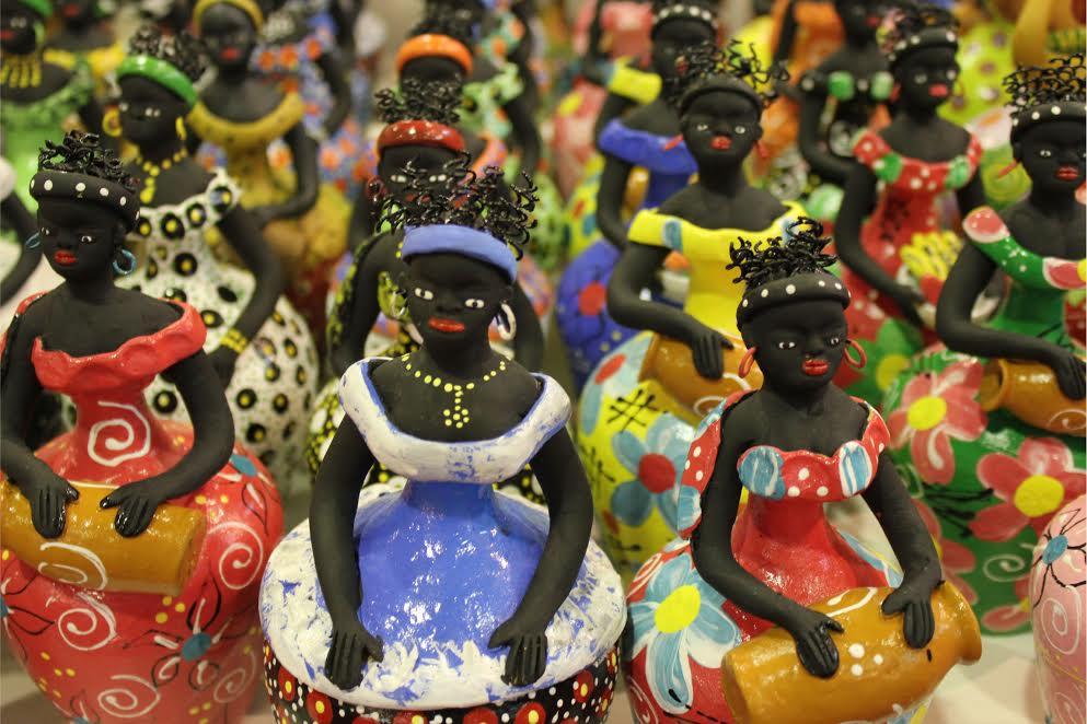 Começa nesta sexta-feira (4) em Petrolina Feira Internacional de Artesanato e Decoração – Feincartes