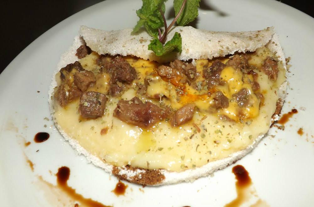 Restaurantes se juntam para a 1ª edição do Festival Gastronômico de Cachoeira