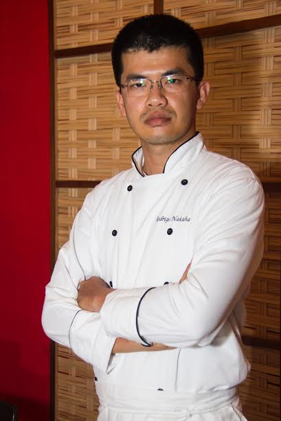 Tempero no Forte assegura criações exclusivas  dos chefs de restaurantes do Litoral Norte