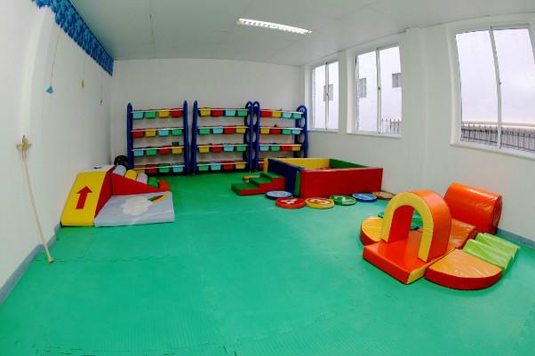 Inaugurado primeiro Centro de Atenção às Pessoas com Autismo do país