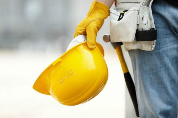Mais de 600 mil pessoas morrem todos os anos no Brasil em acidentes de trabalho