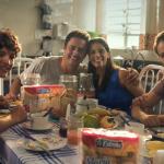 """15e410de9ac Estrela lança campanha de mídia com o conceito """"Toda família tem uma  estrela"""""""