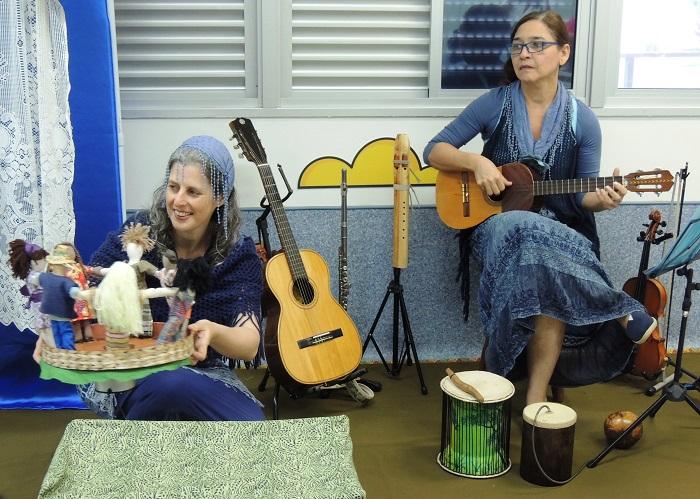 Doutores da Alegria fará apresentação em hospital de Campo Grande