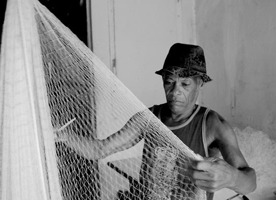 Programa Design Dialógico chega ao Litoral Sul da Bahia e inaugura Museu Aberto de Serra Grande
