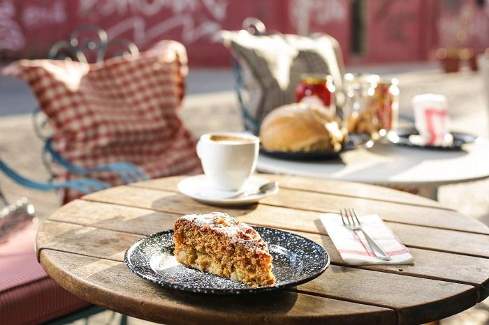Padoca Pasta em Casa é a nova opção no Rio Vermelho