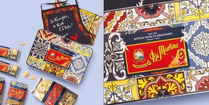 37f4d7541 Nem só de produtos tradicionais e de tendências fashion vive a Dolce &  Gabbana. Stefano Gabbana e Domenico Dolce, os estilistas de uma mais  renomadas grifes ...