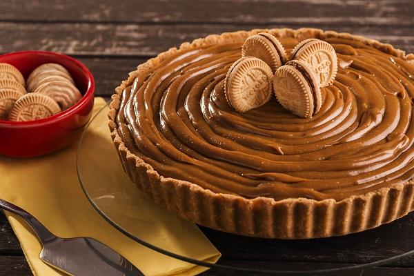 Divirta-se neste Dia do Biscoito com uma receita especial Treloso
