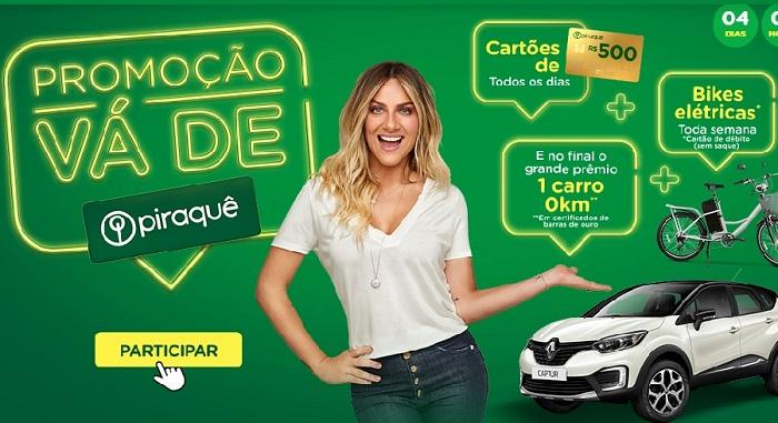 bde955e4a83c2 A Piraquê