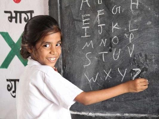 Veja como ajudar instituições que lutam pela educação brasileira