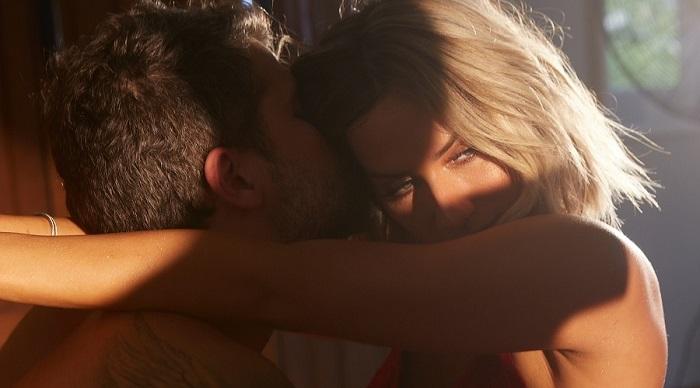 Hope convida Bruno Gagliasso e Giovanna Ewbank para estrelar campanha de Dia dos Namorados