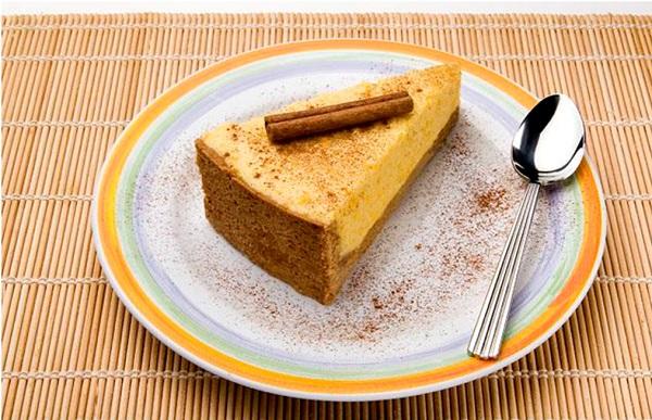 Como fazer Torta Cremosa de Milho