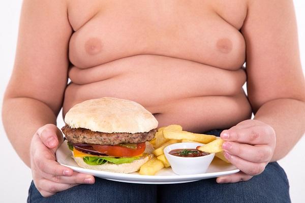 Adolescentes acima do peso podem apresentar risco cardíaco